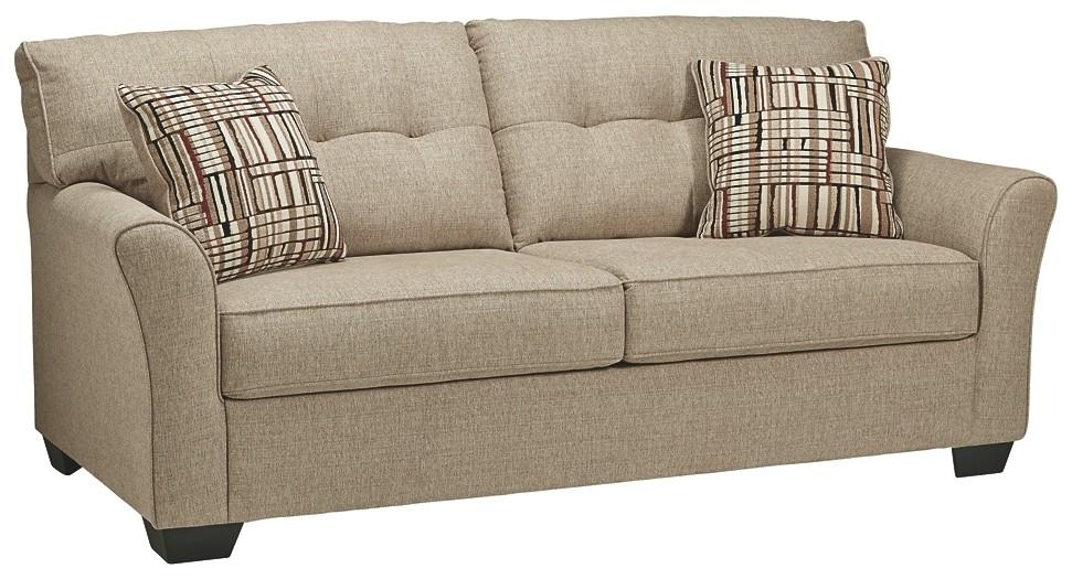 Ardmead - Sofa