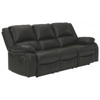 Calderwell - Reclining Sofa