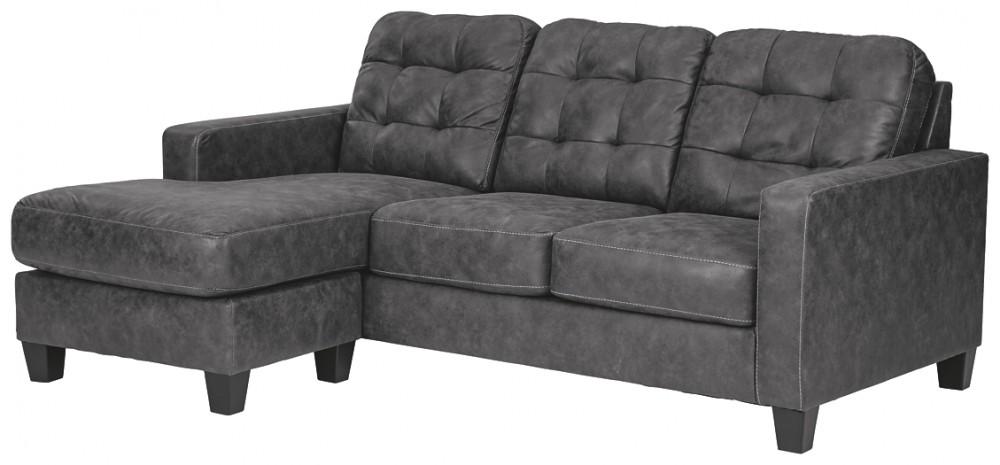 Venaldi - Sofa Chaise