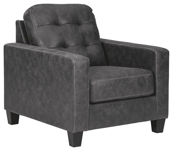 Venaldi - Chair