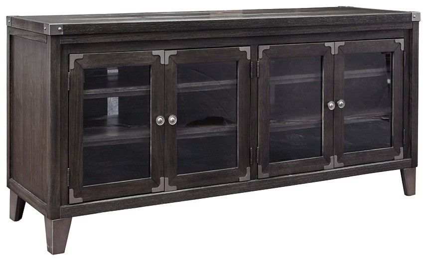 Todoe - Extra Large TV Stand