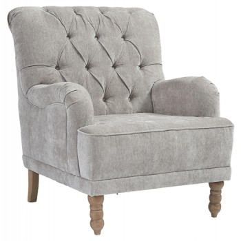 Dinara - Accent Chair