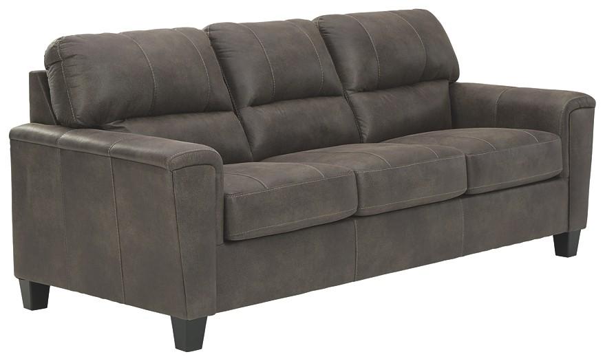 Navi - Sofa