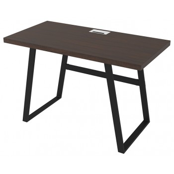 Camiburg - Home Office Small Desk