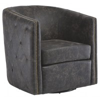Brentlow - Swivel Chair