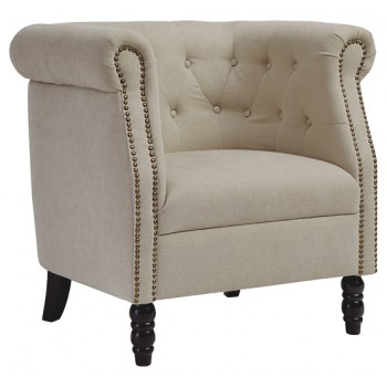 Jacquelyne - Accent Chair
