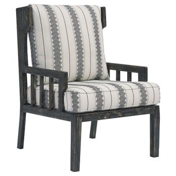Kelanie - Accent Chair