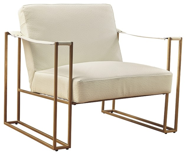 Kleemore - Accent Chair