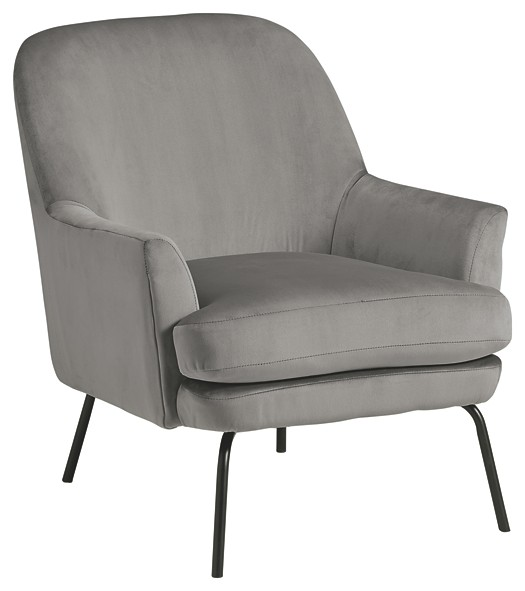Dericka - Accent Chair