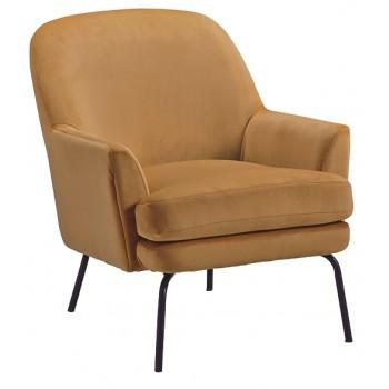 Dericka - Accent Chair