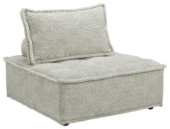 Bales - Accent Chair