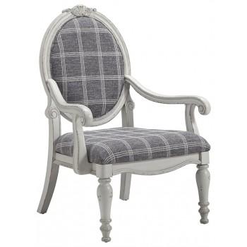 Kornelia - Accent Chair