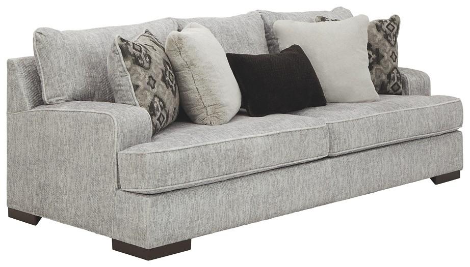 Mercado - Sofa