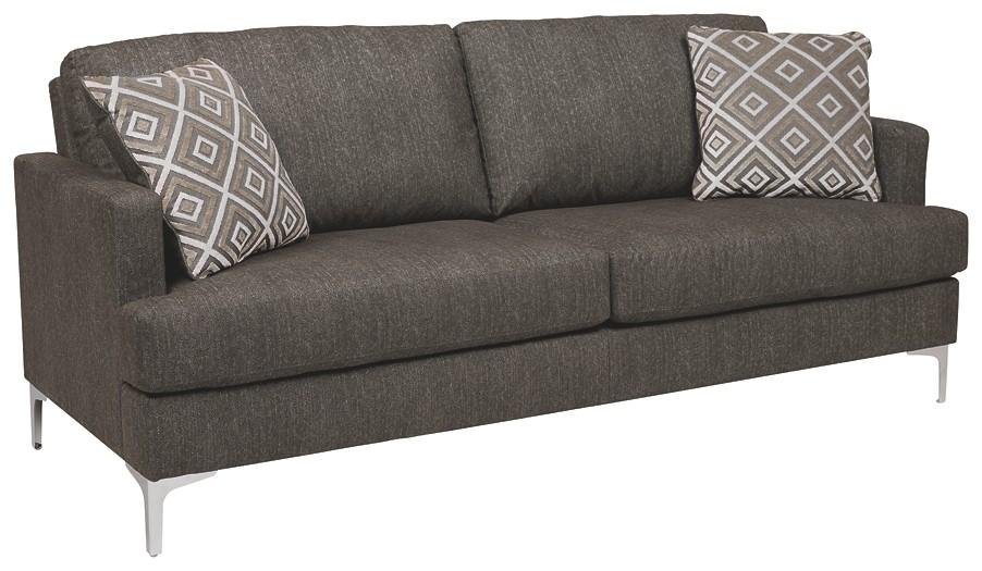 Arcola - RTA Sofa