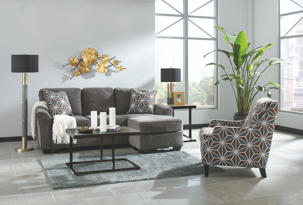 Brise Sofa And Chair Living Room Groups Texas