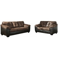Gregale - 2-Piece Upholstery Package