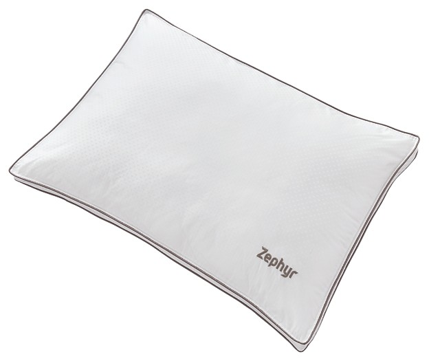 Z123 Pillow Series - Total Solution Pillow