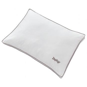 Z123 Pillow Series - Total Solution Pillow