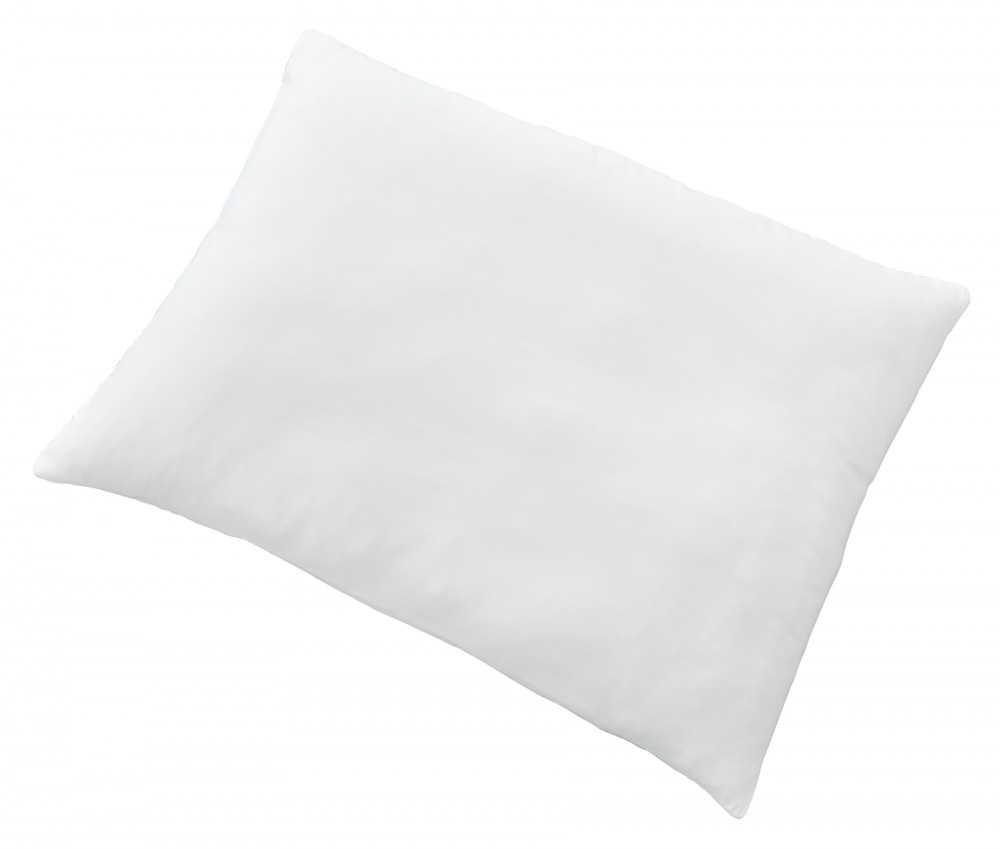 Z123 Pillow Series - Soft Microfiber Pillow