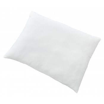 Z123 Pillow Series - Soft Microfiber Pillow