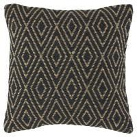 Mitt - Pillow