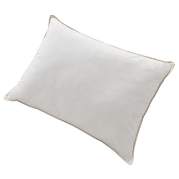 Z123 Pillow Series - Cotton Allergy Pillow