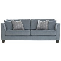 Sciolo - Queen Sofa Sleeper