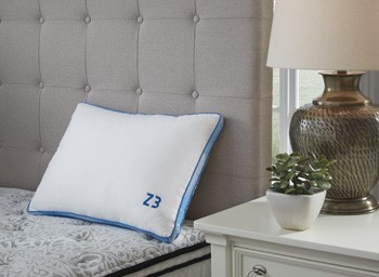 Z123 Pillow Series - Cooling Pillow