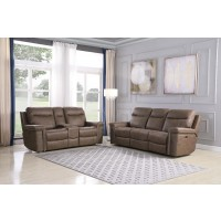WIXOM MOTION COLLECTION - 2 Pc Set