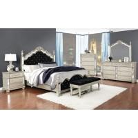 HEIDI COLLECTION - Bedroom Sets