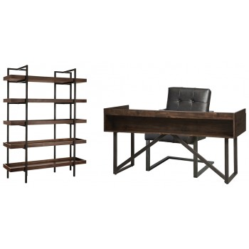 Starmore Home Office 63