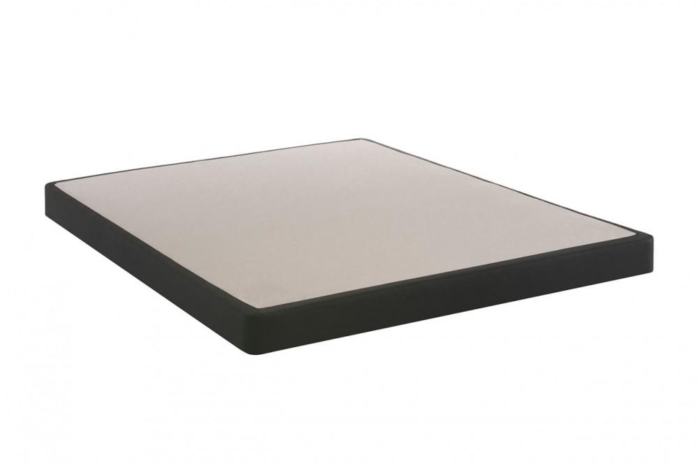 Sealy Low Profile 5