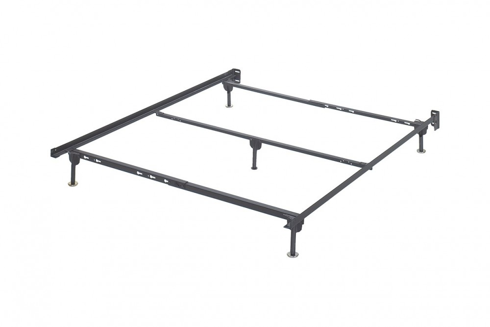 Glideaway Deluxe Bed Frames