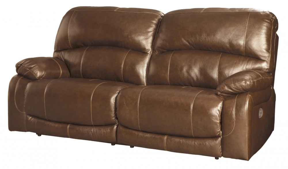Halstrung Topaz Power Reclining Sofa