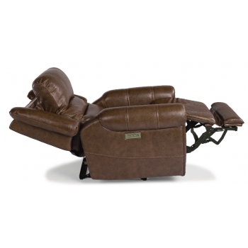 Oscar Lift Chair with Right Hand Control & Power