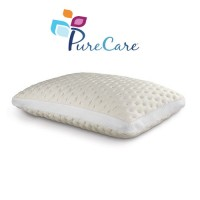 Pure Care Bamboo Pillow