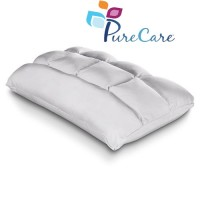 Pure Care Sub 0 Soft Cell Chill Select