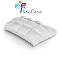 Pure Care Sub 0 Soft Cell Chill Latex