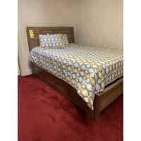 Sedgwick - Bedroom Package