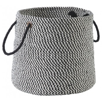 Eider - Basket