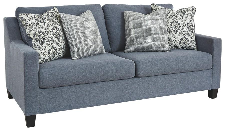 Lemly - Sofa