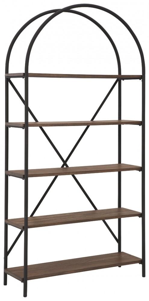 Galtbury - Bookcase