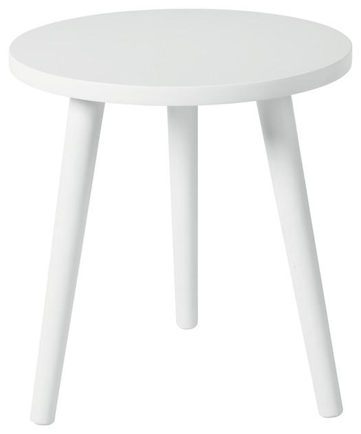 Fullersen - Accent Table