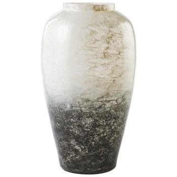 Mirielle - Vase