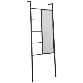 Denice - Floor Mirror