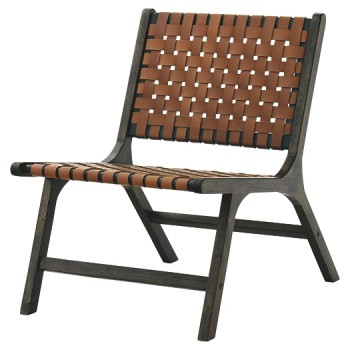 Fayme - Accent Chair