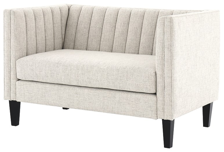 Jeanay - Accent Bench