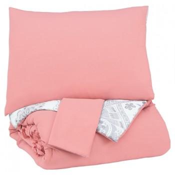 Avaleigh - Full Comforter Set