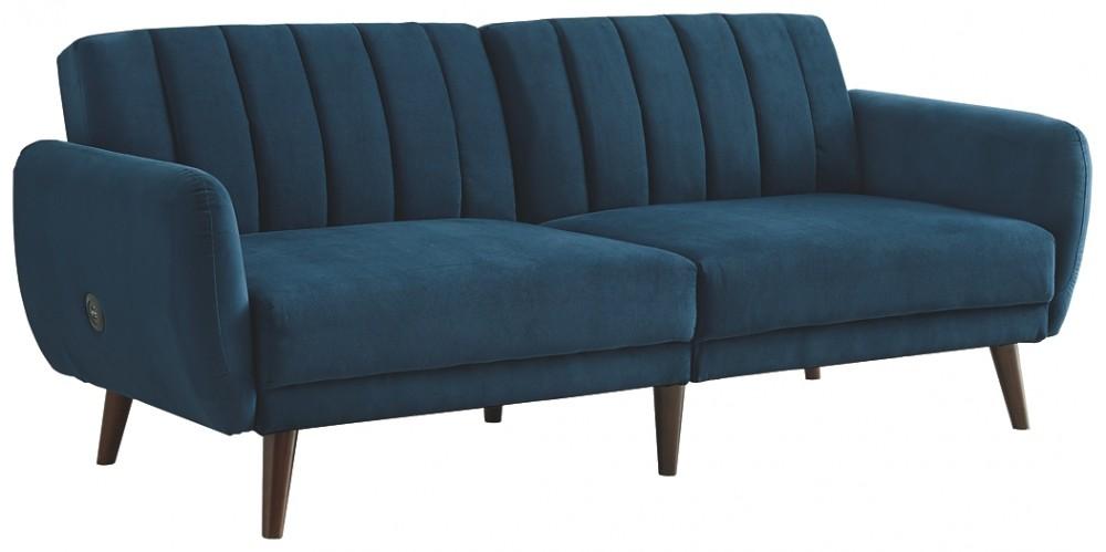 Mesilla - Flip Flop Sofa