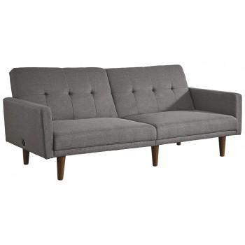 Gaddis - Flip Flop Sofa